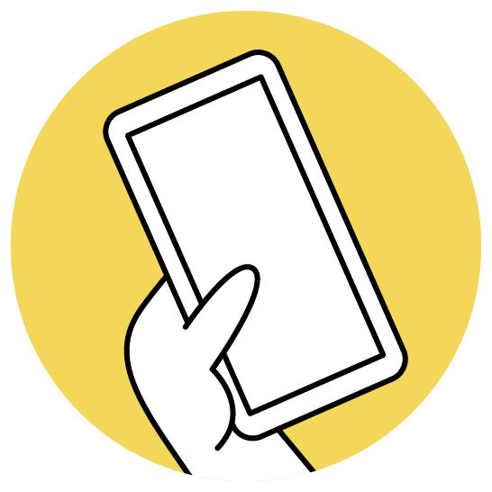 ふくおか健康ポイントアプリをダウンロード